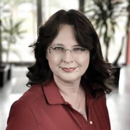 Jasmin Kirschbaum