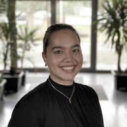 Jennifer Betero